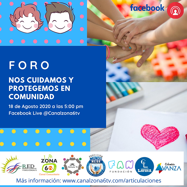 FORO (3).png