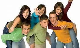 Medellín cuenta con 16 puntos de atención en salud para adolescentes y jóvenes