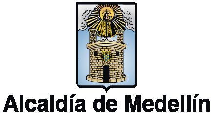 El gabinete municipal se renueva para construir la Medellín Futuro