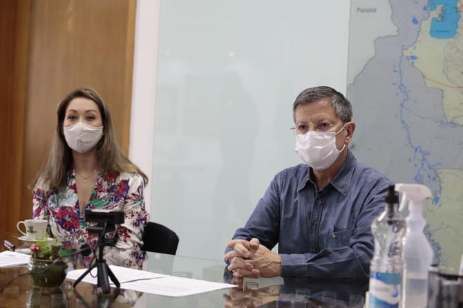 Grupo Nutresa realizará dotación de mobiliario escolar a las Instituciones Educativas de Antioquia