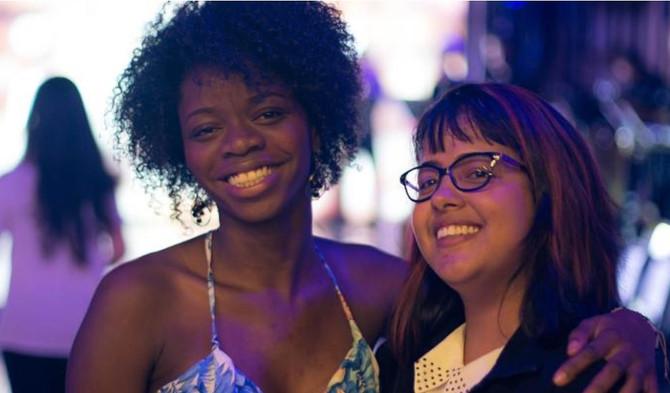 El Concurso Mujeres Jóvenes Talento amplía inscripciones hasta el 21 de septiembre