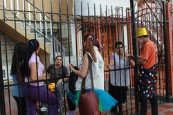 CAMPAÑA_DE_COMUNICACIONES_2013_(4)