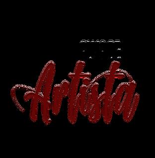 Alma de artista - Logo.png