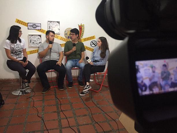 EL PARCHE TV.jpeg