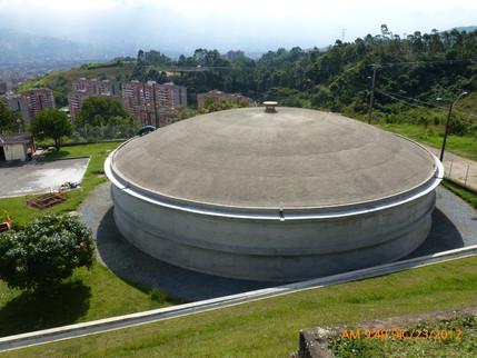 Mucho ojo, esta semana habrá interrupción de acueducto en sectores de Medellín, Bello y Sabaneta