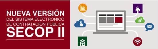 Los procesos contractuales en la Alcaldía de Medellín serán ciento por ciento virtuales