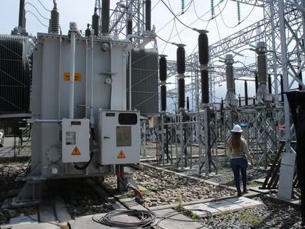 EPM culminó la modernización de las subestaciones Central y Guayabal