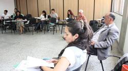 MESA ARTICULADORA POLITICA PUBLICA DE MEDIOS (3)