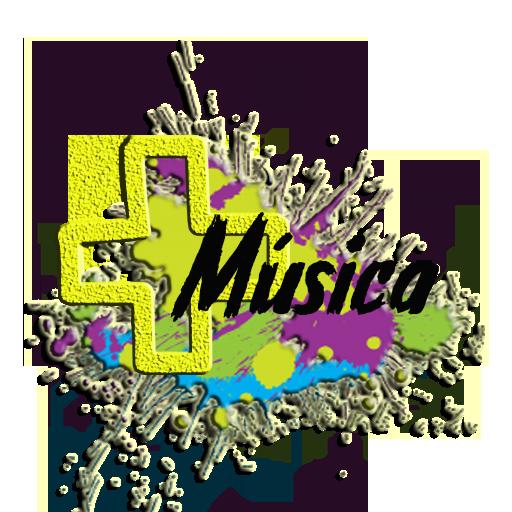 mas musica (1).png