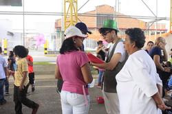 CAMPAÑA DE COMUNICACIÓN 2016 (7)