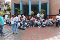 CAMPAÑA_DE_COMUNICACIONES_2014_(6)