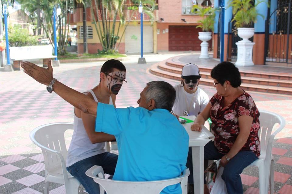 CAMPAÑA_DE_COMUNICACIONES_2014_(9)