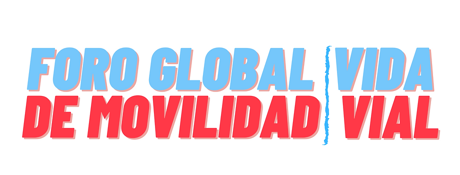 foro global de movilidad (1).png