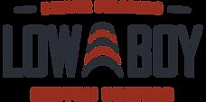 LowBoyLogo-500.png