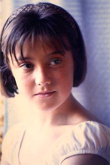 Desconocido-nombre090 Elena, madre Carmen tienda.jpg