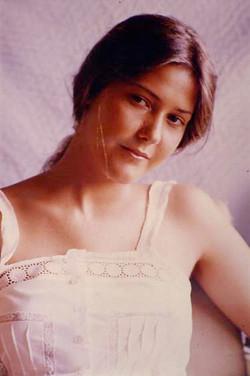 conocidos057 Rosa hija de Jaume.jpg