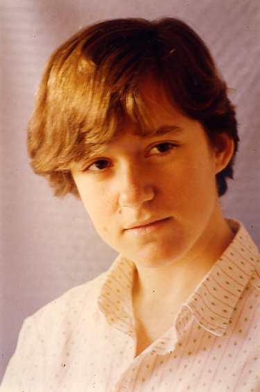 Desconocido-nombre098 Nuri madre Sra. Puig.jpg