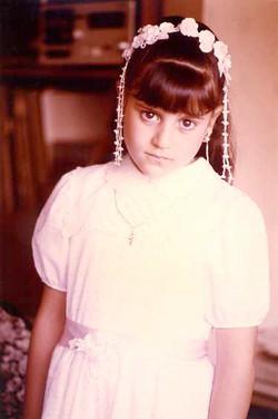nom-direccion 164 Marta, hija de Margarita.jpg