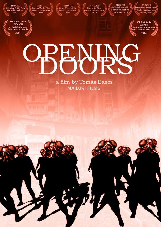 Abriendo Puertas poster03.jpg