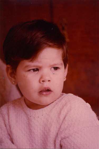 nom-direccion 170 Ingrid hija de Montse Iglesias.jpg