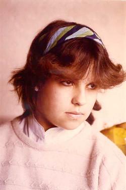 conocidos063 Alicia Crespo.jpg