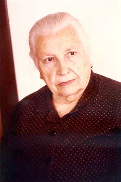 Desconocido-nombre 086 abuela Mari Carmen .jpg