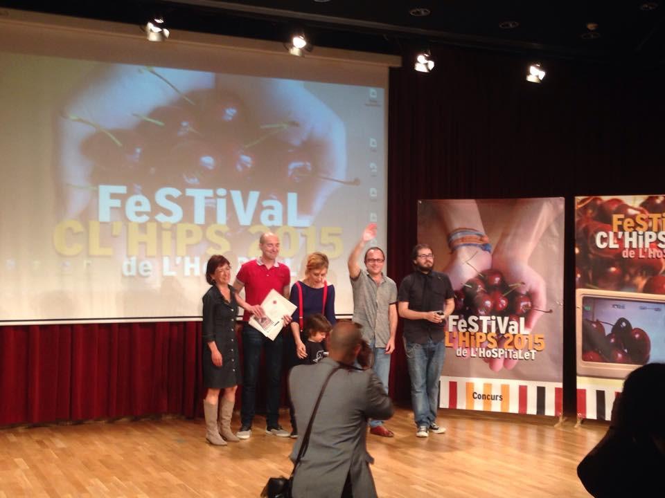 Festival_CH´lips_Hospitalet.jpg