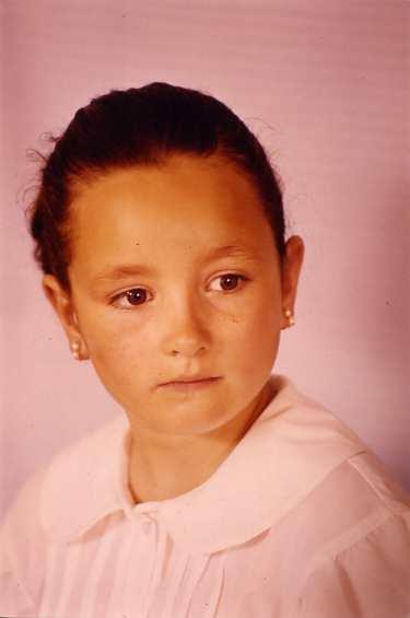 nom-direccion 157 Marta, hija de Montserrat Pruna.jpg