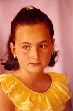 nom-direccion 158 Nuri,  hija de Montserrat Pruna.jpg
