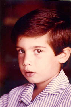 conocidos064 Carlos, hijo de Loli.jpg