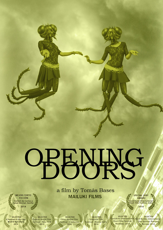 abriendo puertas poster 02.jpg