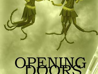 Abriendo Puertas en Avandalus