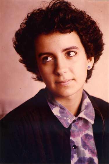 conocidos062 Susana Crespo.jpg