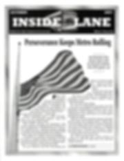 Inside_Lane_October_2001.png