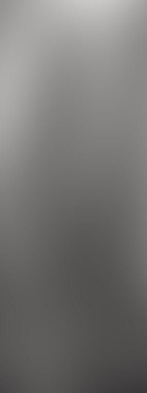 Silver_Backdrop.jpg