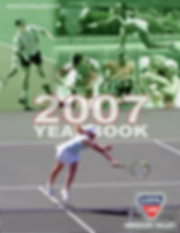 2007_Yearbook.png