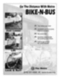 Bike_N_Bus.png