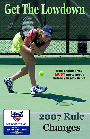 League_Rule_Changes.png