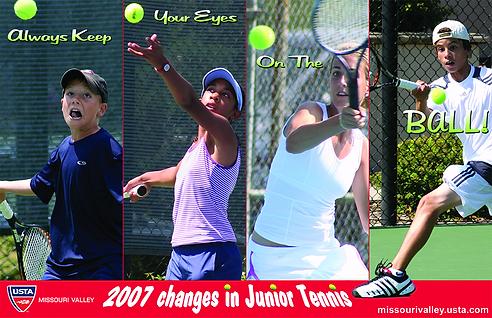 Junior_Tennis.png