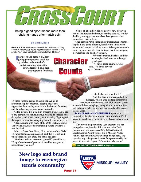 CrossCourt_2006_Yearbook.png