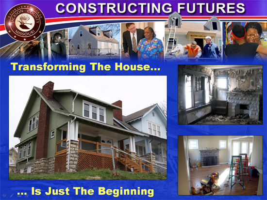constructing_futures_ppt..jpg
