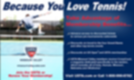 You_Love_Tennis_3.png