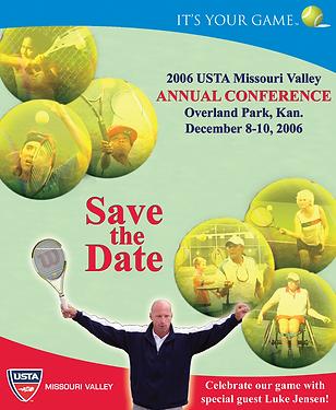 Annual_Conference_Save_The_Date.png