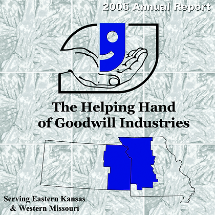 Goodwill_Annual_Report.png