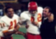 Coach_Stram.jpg