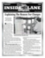Inside_Lane_February_2002.png