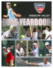 2006_Yearbook.png