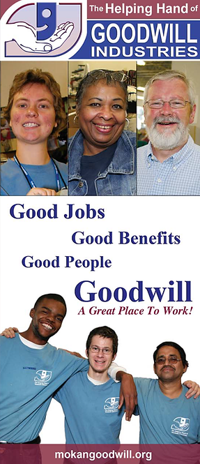 Freelance-Goodwill.png