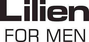 lilien-men-logo.jpg