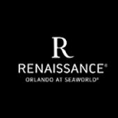 renaissance-orlando-at-seaworld.png